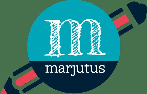 Marjutus-media