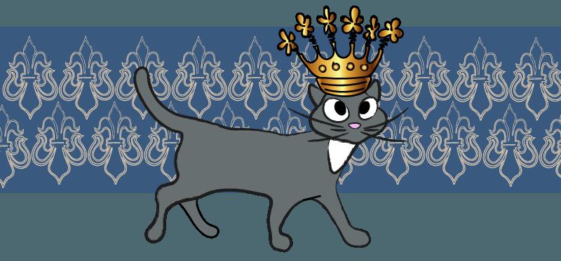 gotiikka mediahistoria