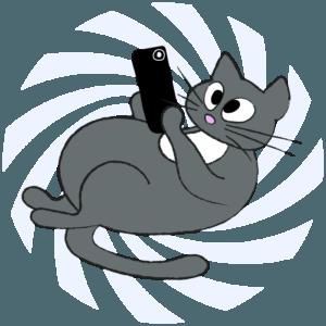 selfie mediamourussa ©Marju Aavikko