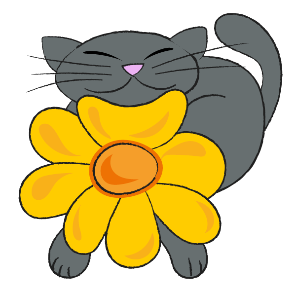 keltainen väri ja mediamouru ©Marju Aavikko