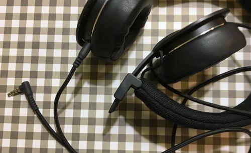 podcastit ja audio kuluvat käytössä
